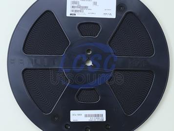 Murata Electronics MM8030-2610RK0