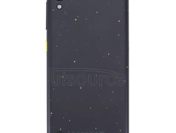 Back Housing Cover for HTC Desire 530(Grey)