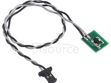 Optical Drive DVD ODD Temperature Temp Sensor Cable 593-1152 A 922-9214 for iMac A1311 (2009)