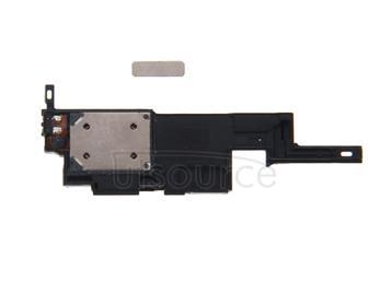 Speaker Ringer Buzzer  for Xiaomi Mi 4
