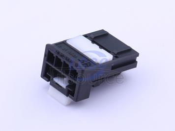 TE Connectivity 1-936119-1