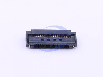 THD THD05175-15CL-GF