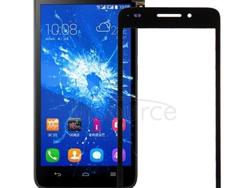 Huawei Honor 4 Play / G621 / 8817 & Honor 4C Touch Panel(Black)