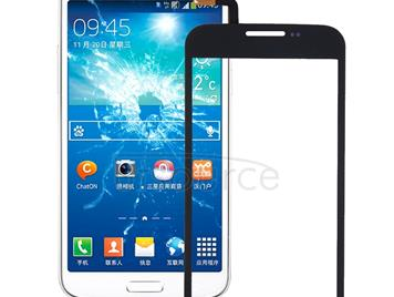 Touch Panel for Galaxy Core Lite / G3588(Black)