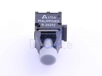 Broadcom/Avago AFBR-2529Z
