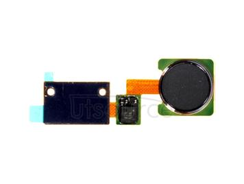 Home Button Flex Cable with Fingerprint Identification  for LG V10 / H968