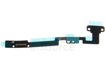 Original Switch Flex Cable for iPod nano 7