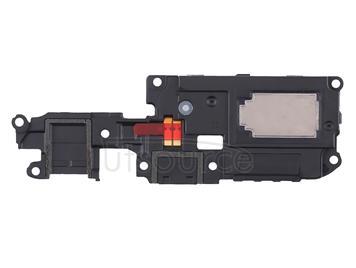 Loud Speaker for Huawei P smart / Enjoy 7S