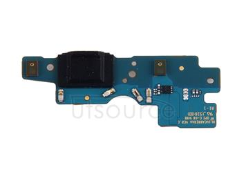 Huawei Mate S Charging Port & Microphone Board