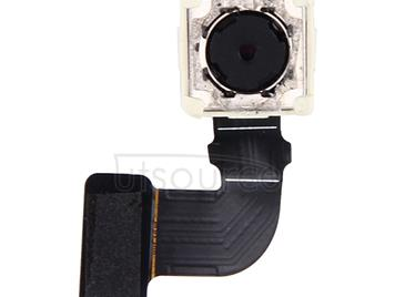 Rear Camera  for Sony Xperia Tablet Z / SGP312