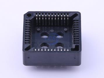 CONNFLY Elec DS1032-44SDKT1A