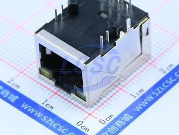 Zhongshan HanRun Elec HR871181A
