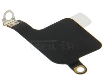 Original Antenna Flex Ribbon Cable for iPhone 5