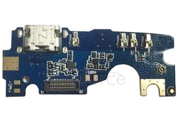 Charging Port Board for DOOGEE Mix 2