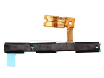 Huawei Honor 7i Power Button & Volume Button Flex Cable