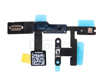 Switch Flex Cable for iPad Pro 9.7 inch