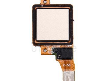 Huawei Honor 7 & Honor 5X & Maimang 4 Fingerprint Sensor Flex Cable(Gold)