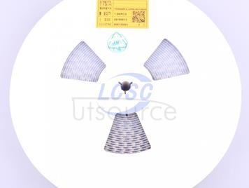 Joint Tech Elec F0500WR-S-32PNLNG1GB0R