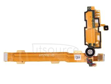 OPPO A31 Charging Port Flex Cable