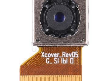 Back Camera Module for Galaxy J3 (2016) / J320