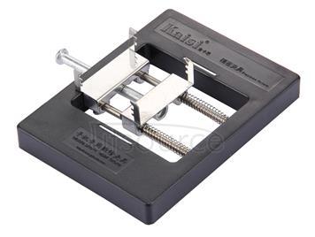 10 in 1 Mobile Phone Professional Repairing Motherboards Clamp Tool + BGA Fixture