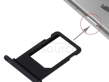 Card Tray for iPhone 7 Plus (Jet Black)