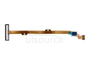 Huawei Honor 7i Fingerprint Sensor Flex Cable(Gold)