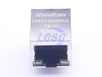 Zhongshan HanRun Elec HR913550AE