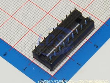 CONNFLY Elec DS1009-20AT1NX-0A2(12pcs)