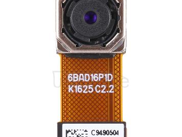 Back Camera Module for OPPO A57