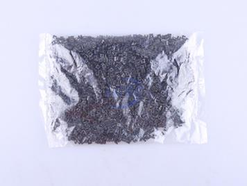 Shenzhen Cankemeng 2.0mm Short hood(50pcs)