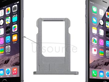 Card Tray  for iPhone 6(Grey)
