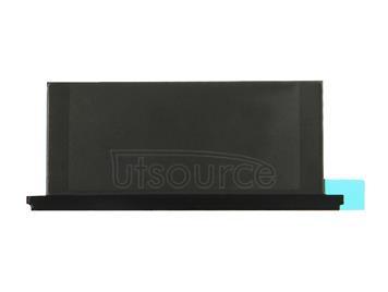 10 PCS for iPhone 6 Plus LCD Backlight Adhesive Repair Sticker
