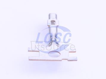 MOLEX 501647-1000(10pcs)