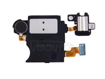 Speaker Ringer Buzzer for Galaxy Tab S2 8.0 / T715