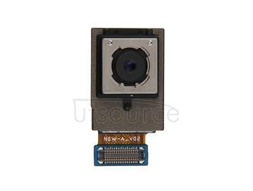 Back Rear Camera for Galaxy A7(2016) / A7100 & A9 Pro(2016) / A9100