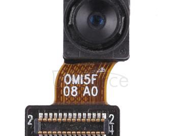 Front Facing Camera Module for Xiaomi Mi 4c