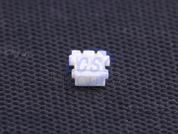 Hirose/HRS DF57H-2S-1.2C(10pcs)