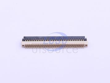 THD THD0510-33CL-GF