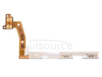 Huawei Ascend G6 Power Button & Volume Button Flex Cable