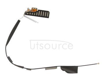 Original Wifi Flex Cable Ribbon for iPad Air