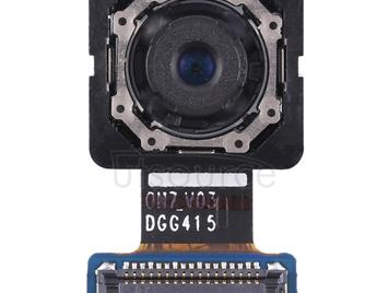 Back Camera Module for Galaxy On7 (2016) / G610
