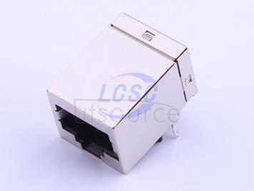 TE Connectivity 5558067-1
