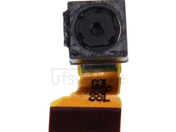 Back Camera for Sony Xperia Z / C6602 / C6603 / L36h