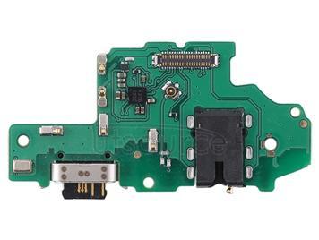 Charging Port Board for Huawei Nova 2s