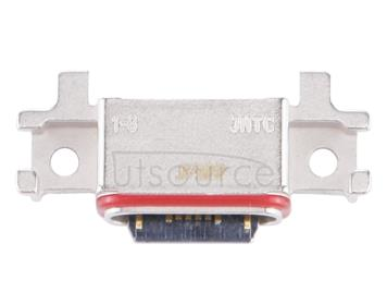 Charging Port Connector for Samsung A320 / A520 / A720