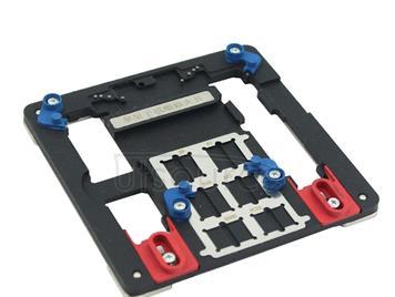 JIAFA TE-076 Phone Motherboard Repairing Fixing Holder for iPhone 8 Plus / 8 / 7 Plus / 7 / 6s Plus / 6s / 6 Plus / 6
