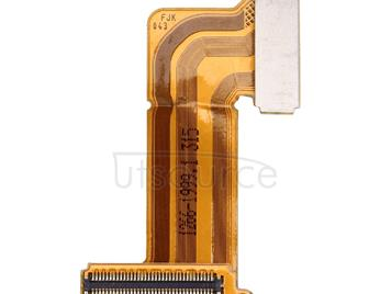 Touch Sensor Flex Cable  for Sony Xperia Tablet Z