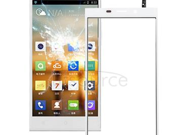 Gionee Elife E7 Touch Panel(White)