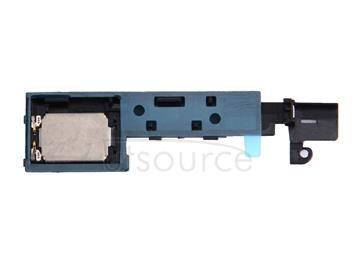 Huawei Ascend P6 Speaker Ringer Buzzer